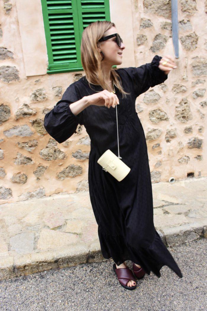The DAY Birger et Mikkelsen Dress