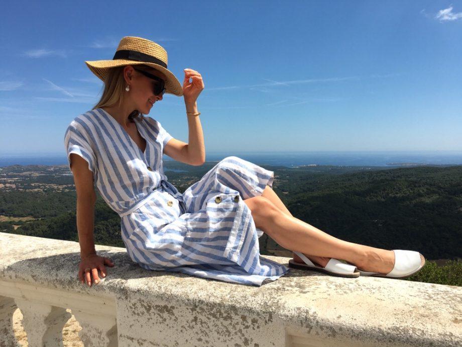 Monte Toro, Menorca | 27.07.2018