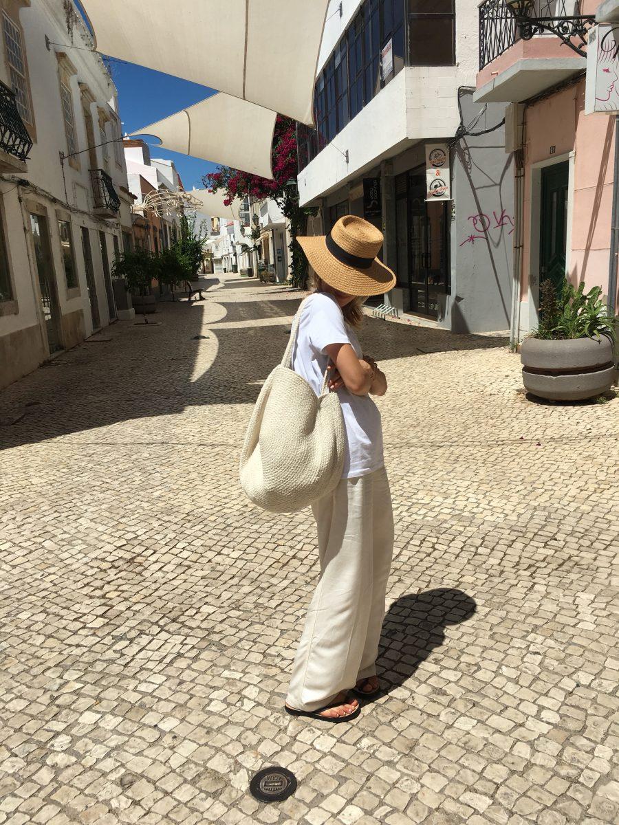Céline sandals summer 2018